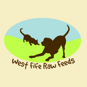 West Fife Raw Pet Food